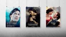 أفلام, أفلام أجنبية, me before you, الموت الرحيم