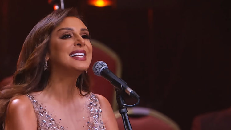 أنغام, موسيقى, أغاني عربية, أغاني أنغام