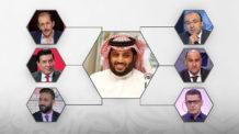 مدحت شلبي, تركي آل الشيخ, تصريحات, السعودية, كرة القدم, مبادئ