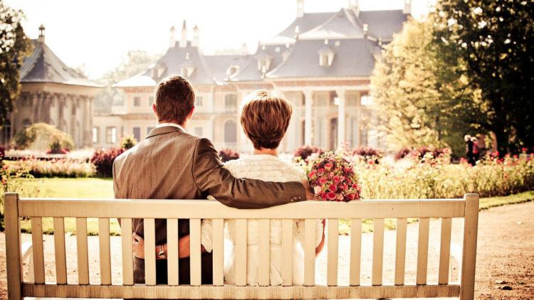 علم نفس, الحب, رومانسية, مشاعر صادقة