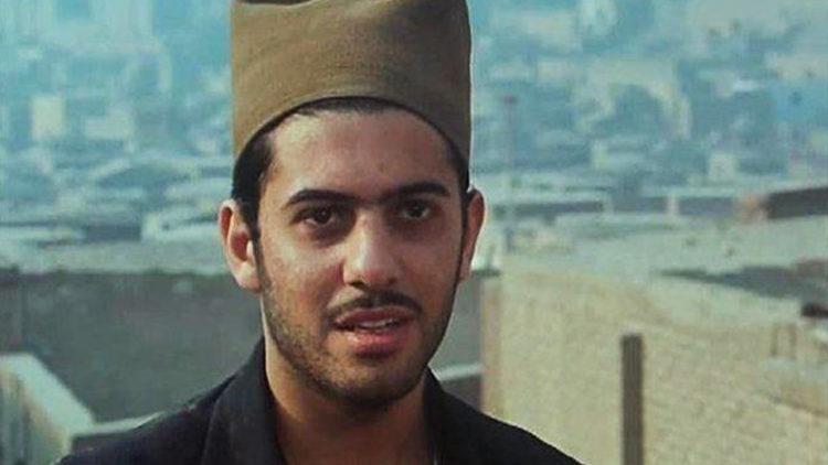 فيلم اليوم السادس, يوسف شاهين, أفلام مصرية, سينما مصرية, مراجعات سينمائية, مصر