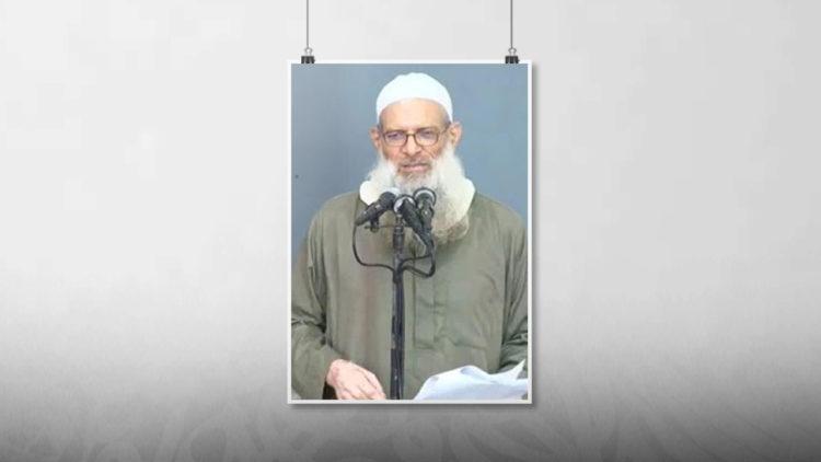 محمد سعيد رسلان, السلفيين, مصر, السلفية في مصر, علماء