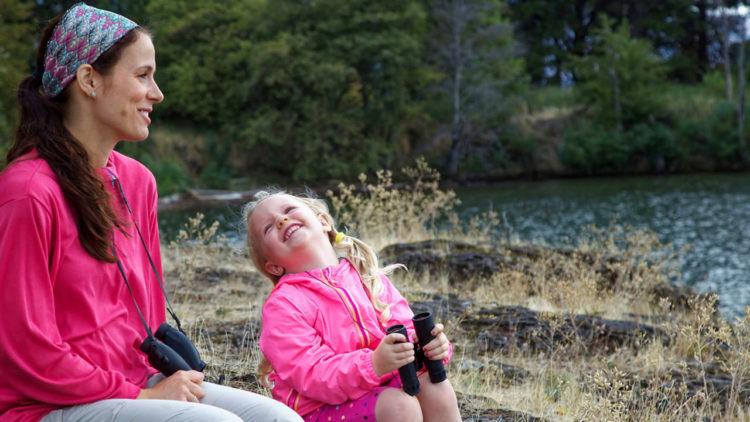 مشاعر الأبناء, تربية, التعامل مع الغضب, طفولة, نصائح في التربية