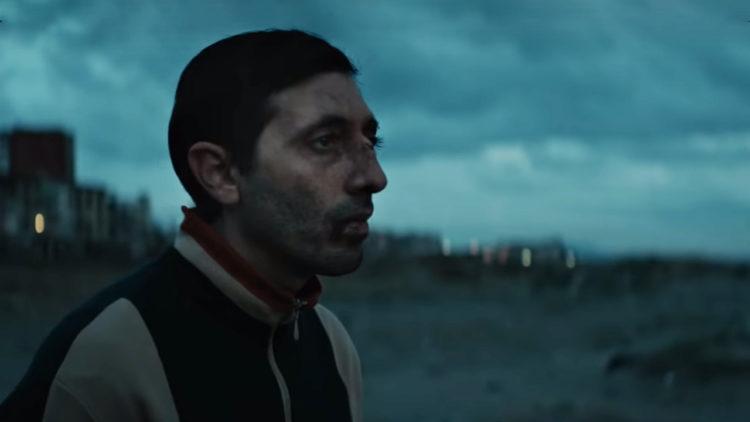 matteo garrone، marcello fonte، مهرجان كان, أفلام أجنبية