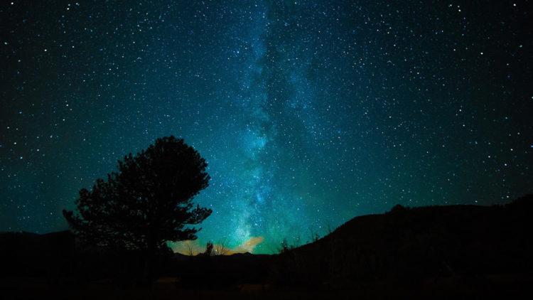 سماء, دليل سماء الليلة, خريطة السماء, رصد فلكي, سماء الوطن العربي
