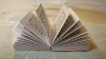 عبري، كتاب، قرآن