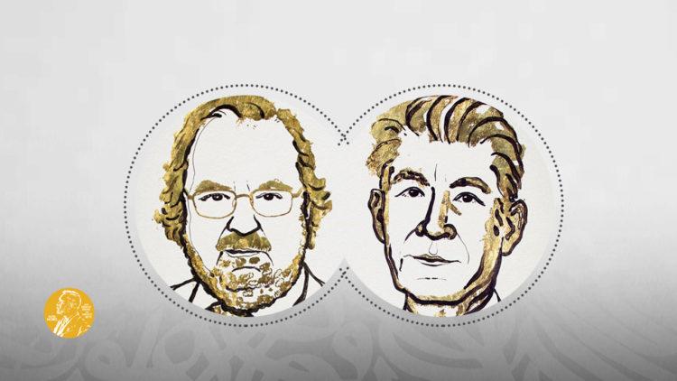 جائزة نوبل في الطب 2018, جائزة نوبل, تاسكو هونجي, جيمس بي أليسون, السرطان, علاج السرطان, طب