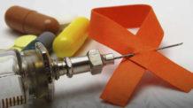 الايدز، AIDS، HIV،