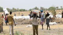 السودان, اقتصاد, الأزمة الاقتصادية, أفريقيا, غذاء, جنوب السودان, أزمة السودان الاقتصادية