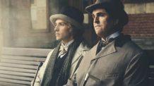 The Happy Prince, Rupert Everett, الأمير السعيد, أوسكار وايلد, أفلام, أفلام أجنبية, سينما