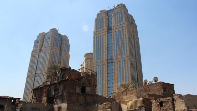 مجتمع, فكر, غني, فقير, مقالات رأي عربي