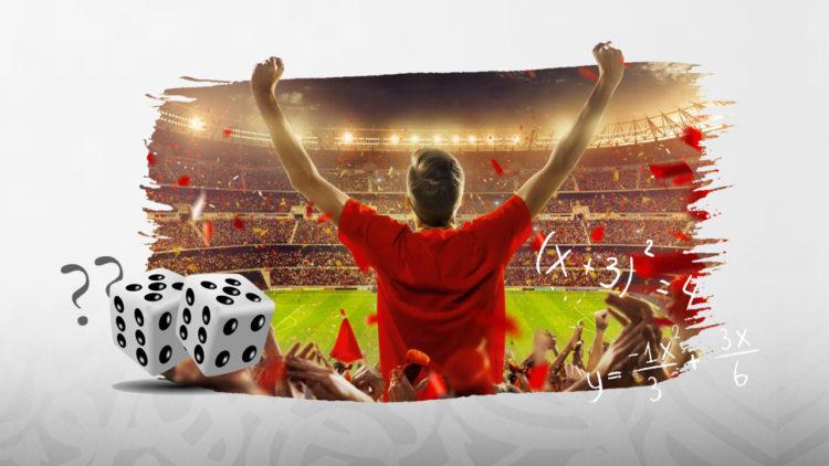 كرة القدم العالمية, إحصائيات, كرة القدم