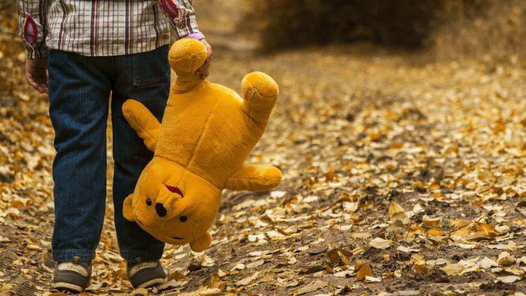 العنف الأسري, الطفولة, أكتوبر, طفل البلكونة, مجتمع, مصر
