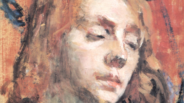 علم نفس, فن تشكيلي, الحزن, جمال, رسومات حزينة