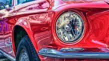خليها تصدي, سيارة, صيانة, عربية, صيانة السيارات, محرك, موتور