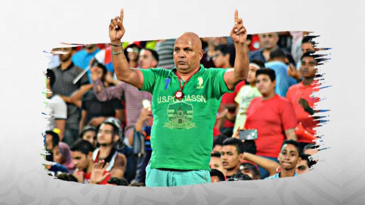 عادل شكل, نادي الاتحاد السكندري, كرة القدم المصرية, مصر