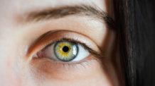 عين, ليزك, تصحيح إبصار, ليزر, عمليات العين, طول نظر, قصر نظر