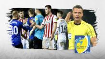 كرة القدم, الفيفا, بيب جوارديولا, جوزيه مورينيو, كرة القدم العالمية, منتخب ألمانيا, منتخب البرازيل