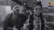 الزوجة الثانية، صلاح أبو سيف، سناء جميل، صلاح منصور، سعاد حسني، شكري سرحان