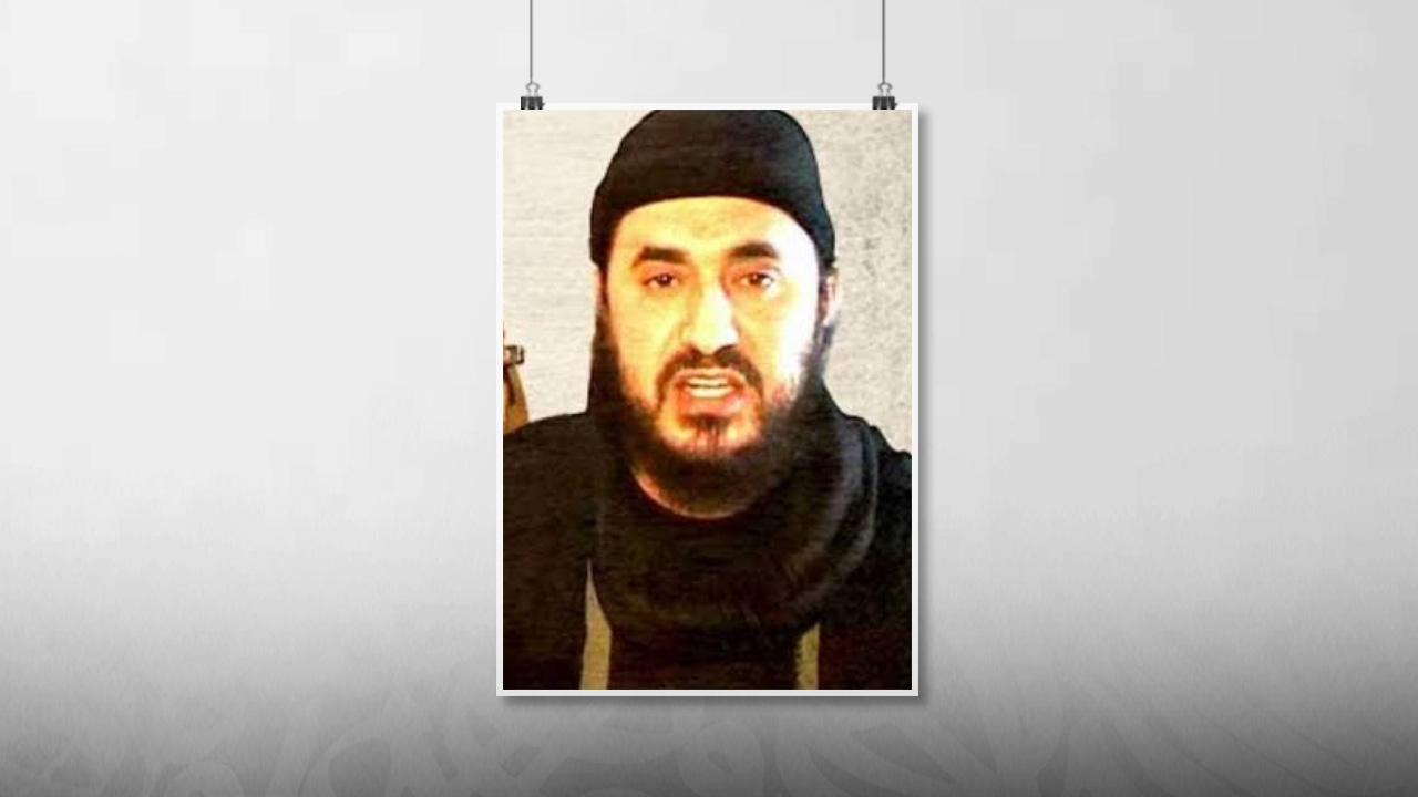 أبو مصعب الزرقاوي, داعش, العراق, الشام