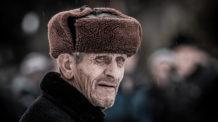روسيا, المهاجرين, الشيشان