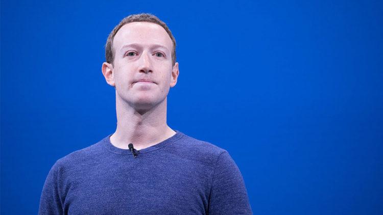 مارك زكربيرج, فيسبوك, تقنية, رئيس فيسبوك, فضائح فيسبوك