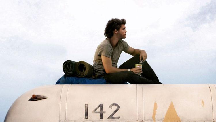 أفلام, أفلام أجنبية, سينما, Into The Wild