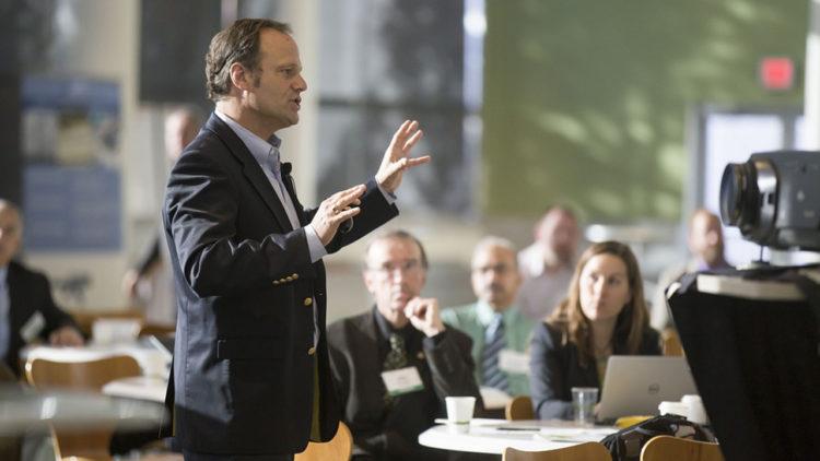 مؤتمر، تحفيز، تنمية بشرية
