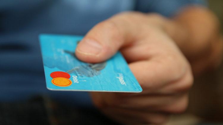 الدفع الإلكتروني، فيزا، اقتصاد، مصر، التحصيل الإلكتروني