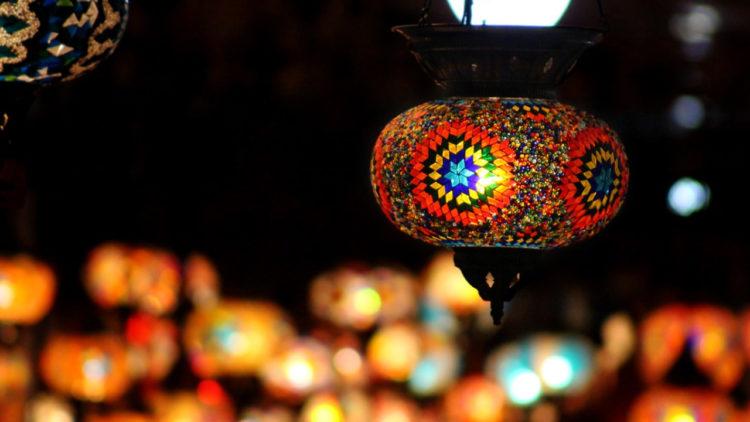 رمضان, شهر رمضان, الصيام
