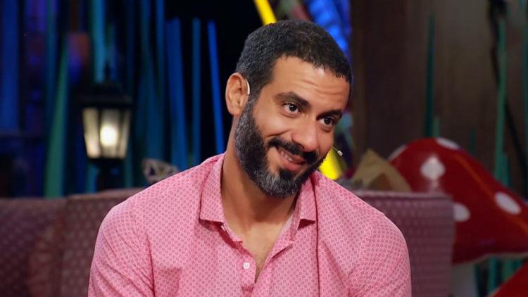 محمد فراج, مصر, سينما مصرية, وجوه فنية