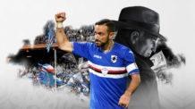 فابيو كوالياريلا، الدوري الإيطالي، نابولي، كرة القدم