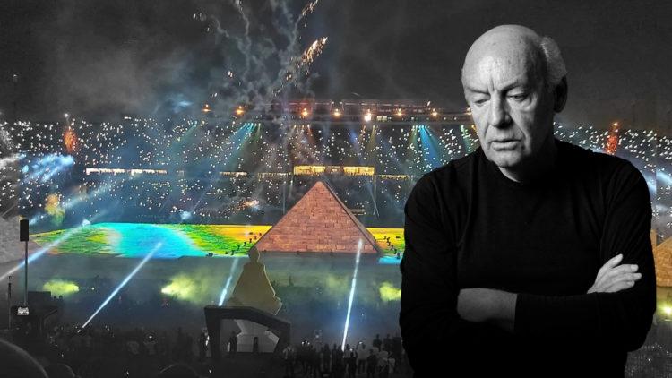 إدواردو غاليانو, كأس الأمم الإفريقية 2019, مصر, الجزائر