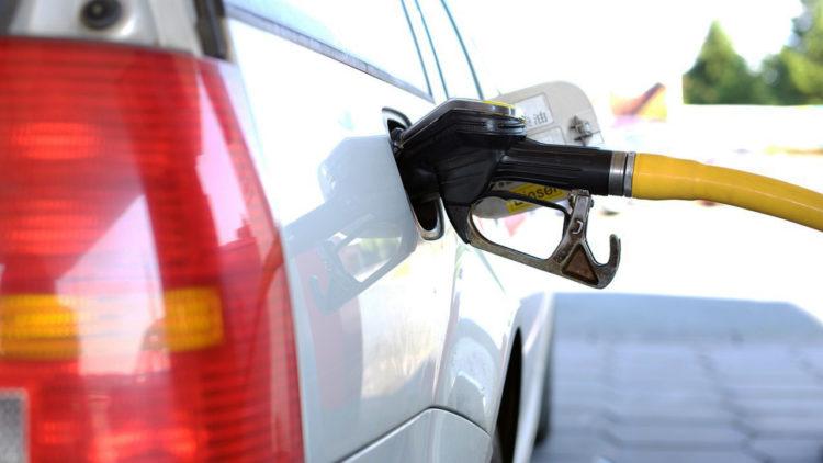 ارتفاع أسعار البنزين, الكهرباء, مصر