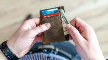 مال, سعر الفائدة, اقتصاد, أموال, الاقتصاد المصري