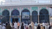 إسلام، الهند، مسلمون