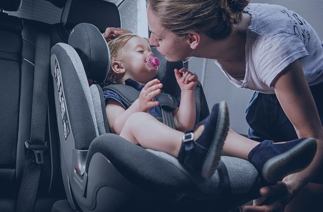 Car_Seats