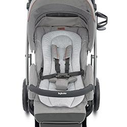 COUSSIN REDUCTEUR BABY SNUG PAD