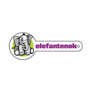 ELEFANTENOK