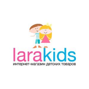 LARA KIDS