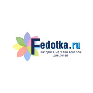 FEDOTKA