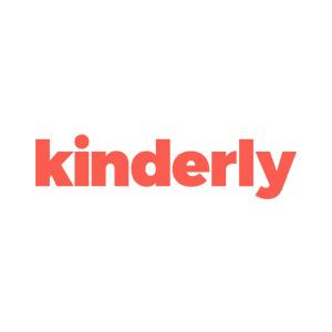 KINDERLY