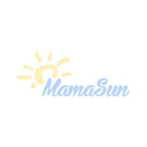 MAMASUN