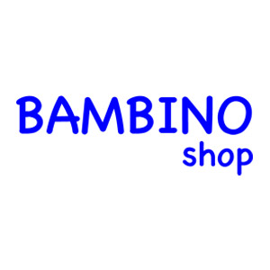 BAMBINO-SHOP