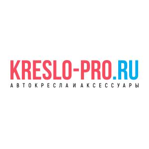 KRESLO-PRO.RU