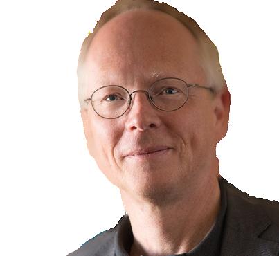 Bernd Euler-Rolle