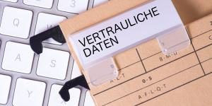 Die wirklichen Probleme des Datenschutzes werden durch die DSGVO eher nicht gelöst werden.