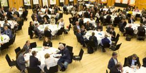 Konferenz Raumbild Vorarlberg