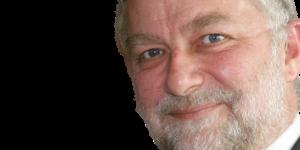 Georg Karasek