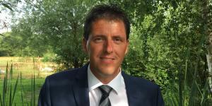 Gernot Kremser
